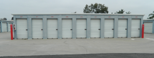 photo of Sentry Storage Solutions Chula Vista