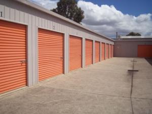 photo of Messick Mini Storage