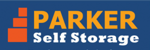 photo of Parker Self Storage