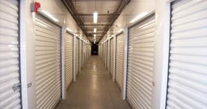 photo of Good Year Self Storage & RV