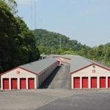 photo of Storage Pros - Knoxville - Walker Blvd.