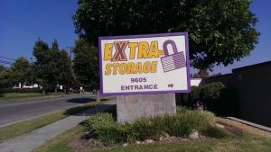 photo of Extra Storage - Rancho Cucamonga