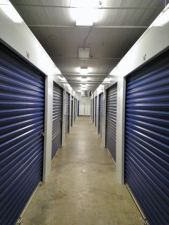 photo of Wave Self Storage