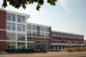photo of The Lock Up Storage Centers - Park Ridge
