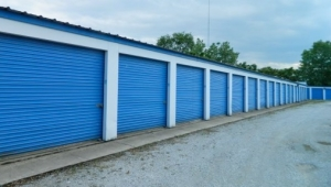 photo of Sapphire Storage LLC