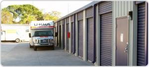 photo of StoreSmart - Englewood