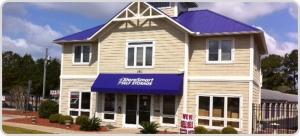 photo of StoreSmart - Wilmington