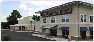 photo of StoreSmart - Greenville