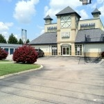 photo of Twin Spires Self Storage