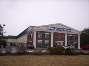 photo of The Lock Up Storage Centers - East Setauket