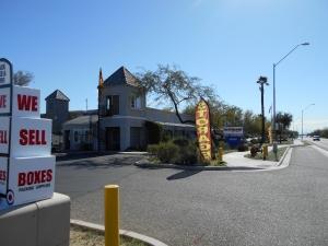 photo of US Storage Centers - Peoria