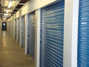 photo of A Metro Self Storage - Guilderland/Altamont
