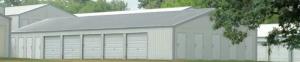 photo of Southport Storage, LLC