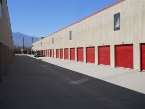 photo of Devon Self Storage - Thousand Palms