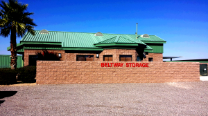 photo of LifeStorage of Nevada Trails