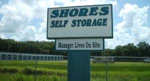photo of Shores Self Storage