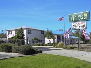 photo of Century Storage - Gibsonia