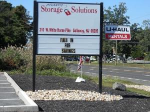 photo of Atlantic Storage Solutions - Galloway