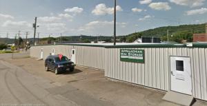 photo of Appalachian Mini Storage - Main Street