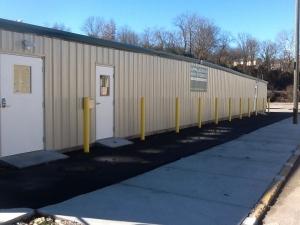 photo of Appalachian Mini Storage - Rock Lake Drive