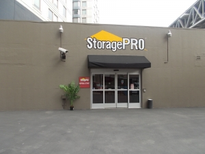 photo of Storage Pro - Beale Street