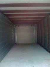 photo of Auburn Self Storage