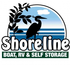 photo of Shoreline Boat, RV & Self-Storage