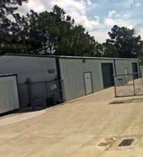 photo of City Storage