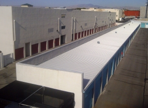 photo of Maximum Storage - Las Vegas