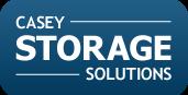 photo of Casey Storage Solutions - Auburn