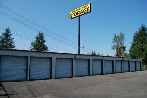 photo of Freeway Mini Storage
