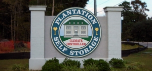 photo of Plantation Self Storage - Summerville