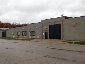 photo of River City Storage, LLC