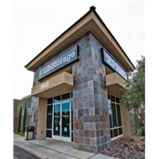 photo of LifeStorage of Warm Springs