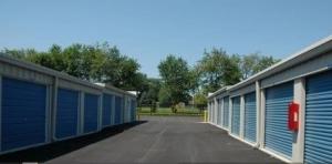 photo of KC Mini Storage