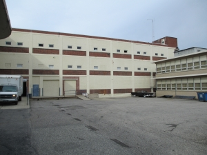 photo of Storage King USA - Germantown