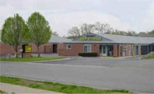 photo of Security Self Storage - Shawnee