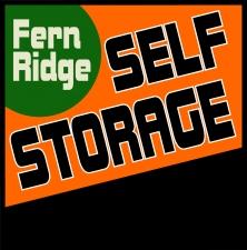photo of Fern Ridge Self Storage