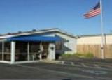 photo of 1st Choice Storage - Gulfport Pass Road