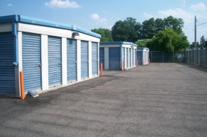 photo of 1st Choice Storage - Endicott