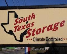 photo of South Texas Storage