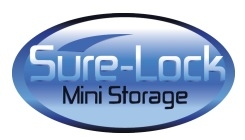 photo of Sure-Lock Mini Storage