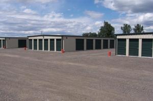 photo of Five Corners Storage