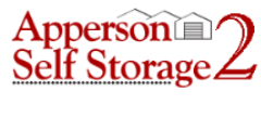 photo of Apperson Self Storage - II