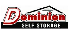 photo of Dominion Self Storage