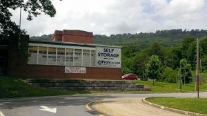 photo of Pro-Storage