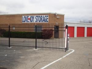 photo of Love Joy Storage