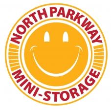 photo of North Parkway Mini Storage