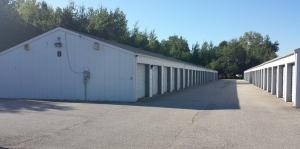 photo of A - Z Self Storage of Michigan City