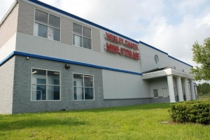 photo of Wesley Chapel Storage
